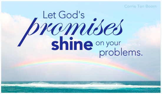 godspromises