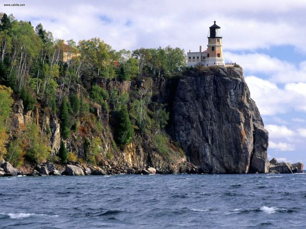 split-rock-lighthouse-from-a-distance